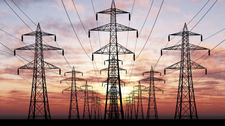 Факторы успеха в электроэнергетике